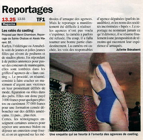 Debutants-acceptes-Presse-Sylvie-Chabas-realisatrice-Paris