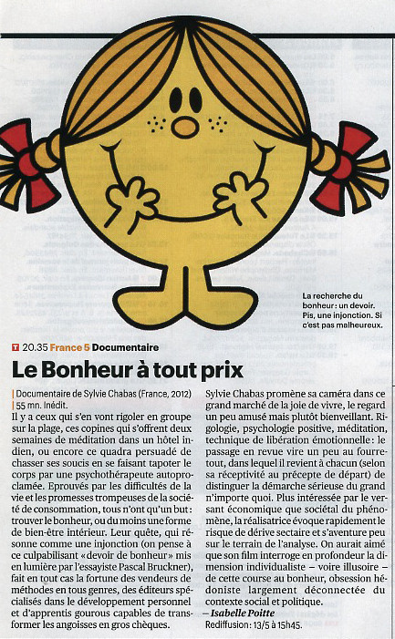 Le-bonheur-a-tout-prix--Sylvie-Chabas-realisatrice-Paris