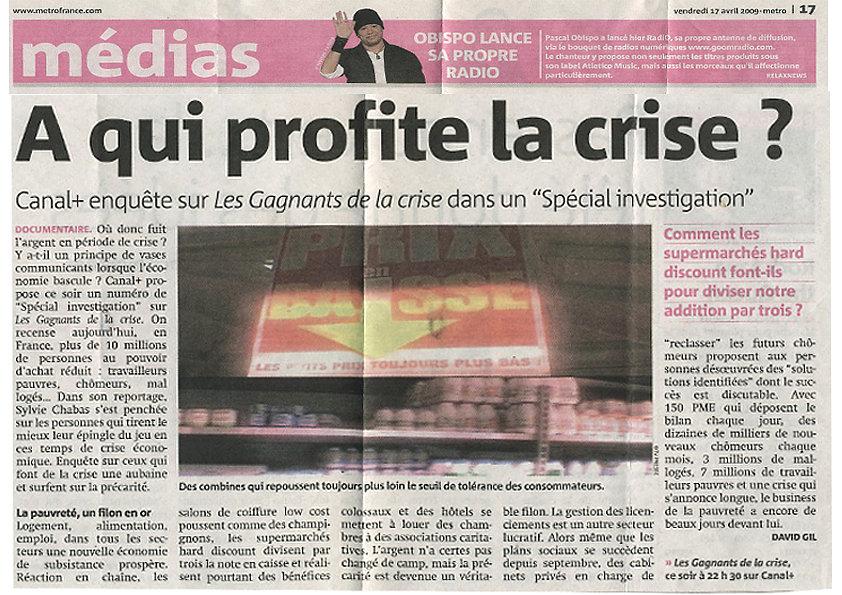 Presse-A qui -profite-crise--Sylvie-Chabas-realisatrice-Paris