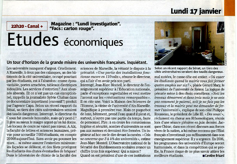 Presse-Fac-carton-rouge-TeleObs-Sylvie-Chabas-realisatrice-Paris