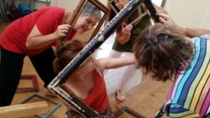 thea%cc%82tre-du-fil-sylvie-chabas-realisatrice-documentaire-thea%cc%82tre